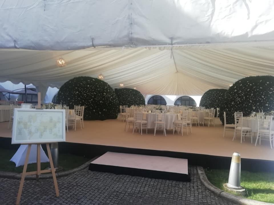 romanticka svadba nitra