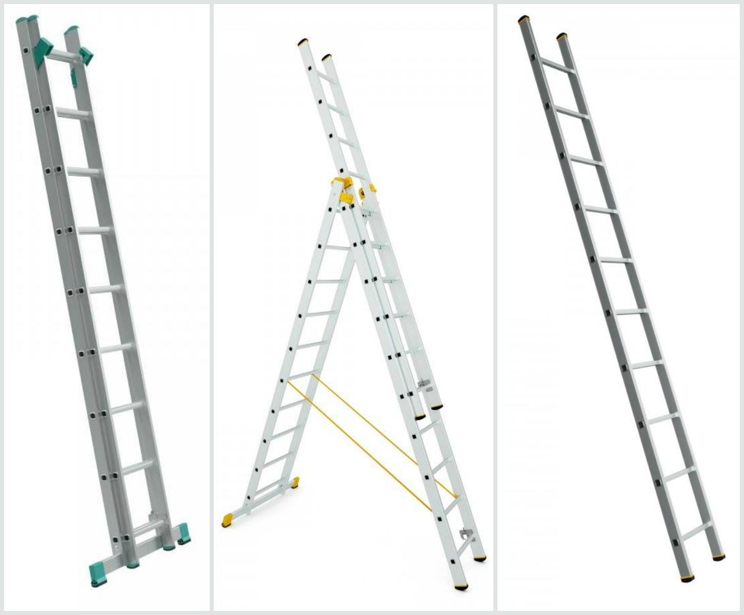 rebríky mikulášik nitra