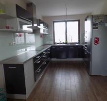 VONA Nitra - kuchyne