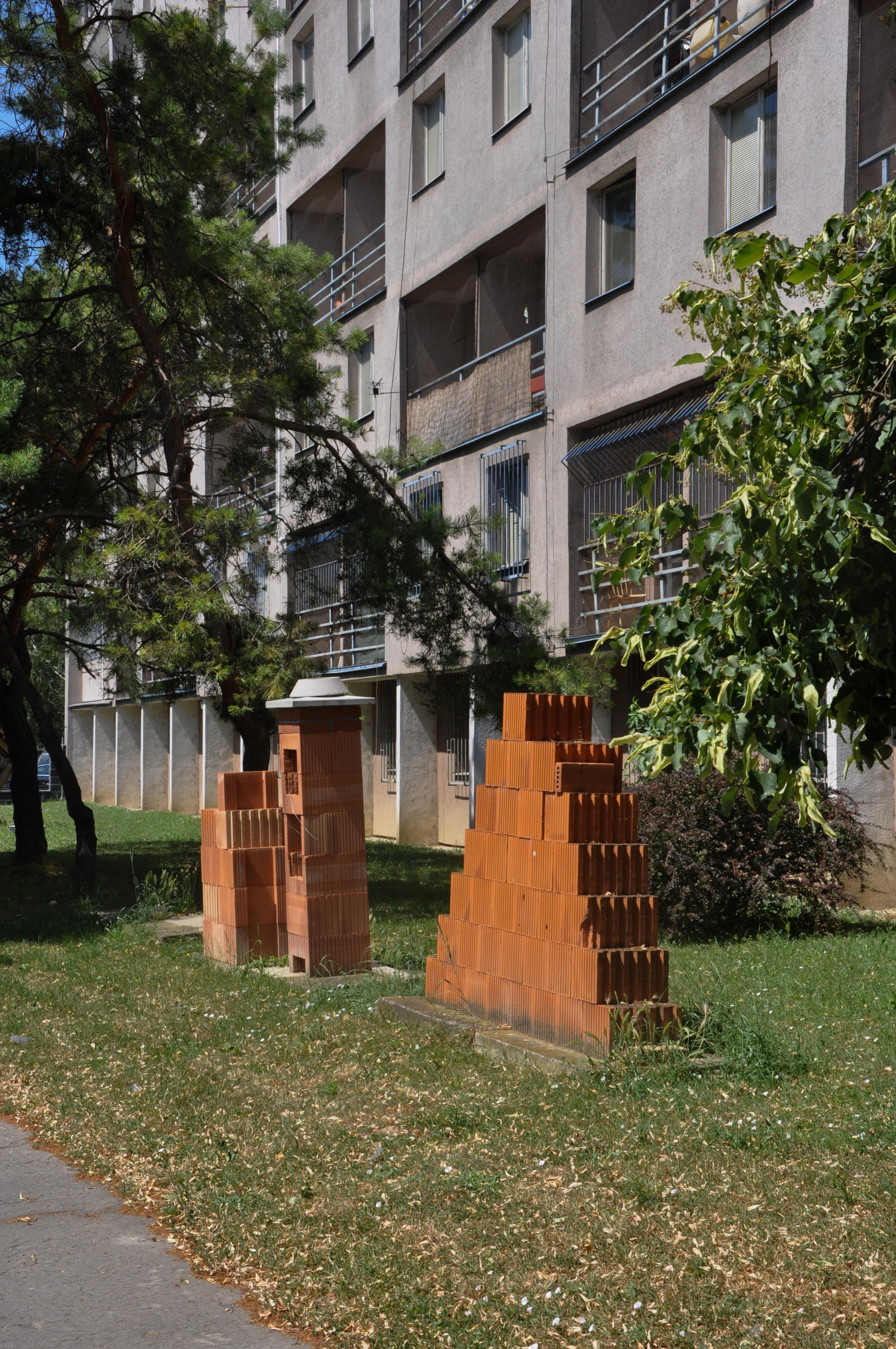 stredná škola stavebna nitra