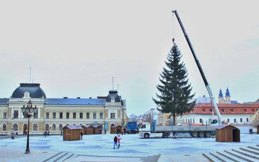 Preprava nadrozmerných nákladov a autodoprava - Nitrametal SK Nitra