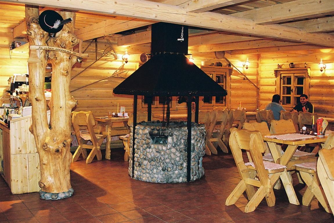 reštaurácia elefant nitra