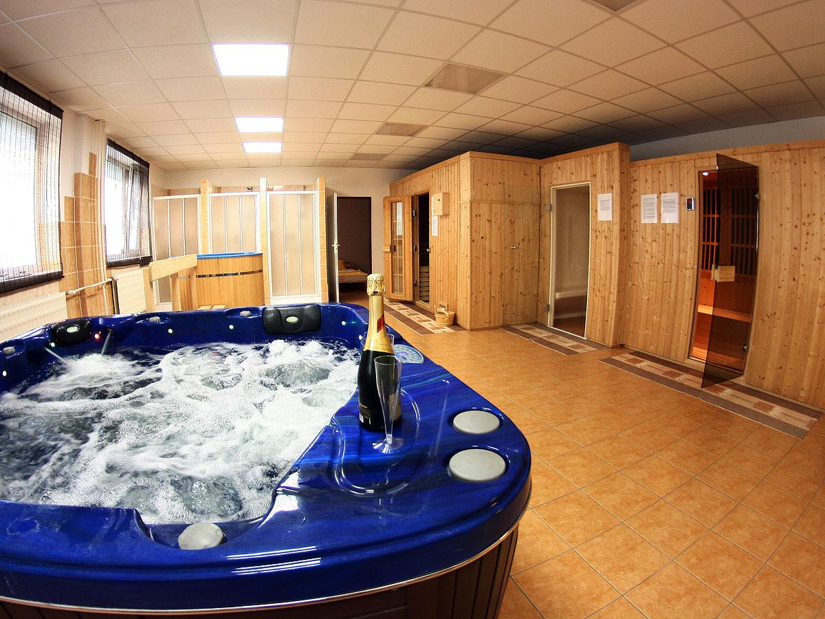 fitlife nitra