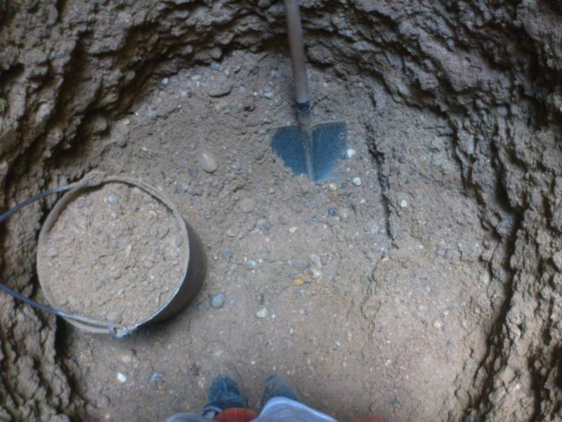 mm studne nitra