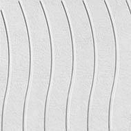 stavebniny kartel nitra