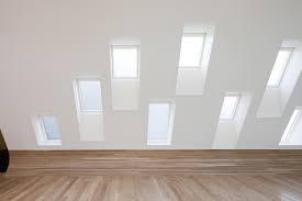 okna strechy hlinka nitra