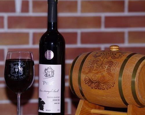 vinoteka u baretku nitra