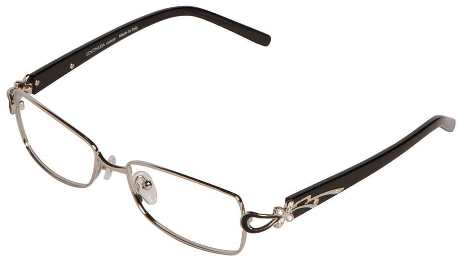 očná optika tina nitra