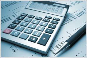účtovnícke služby nitra