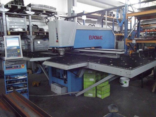 strojárenská výroba berec nitra