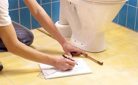 vodoinstalaterske prace cistenie krtkovanie kanalizacii nitra