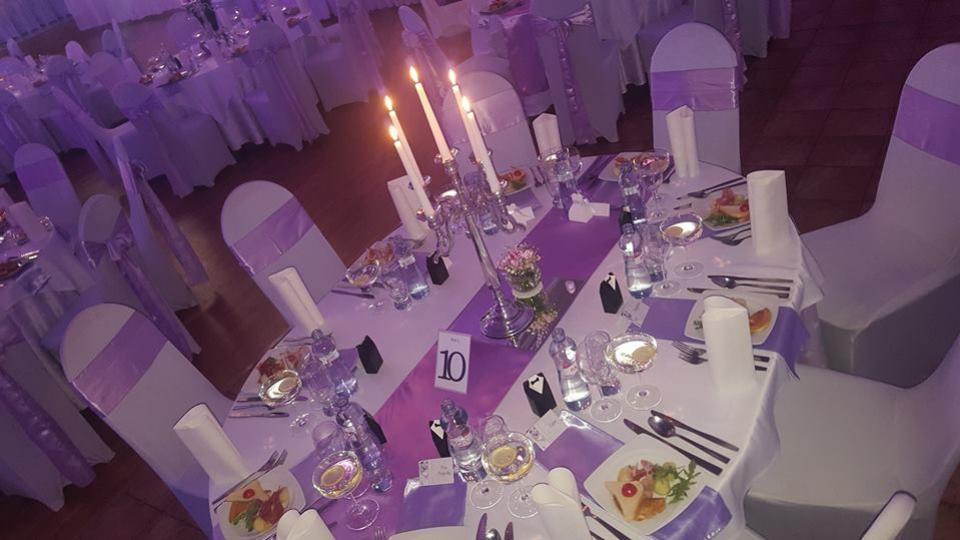 PKO Nitra oslavy svadby konferencie