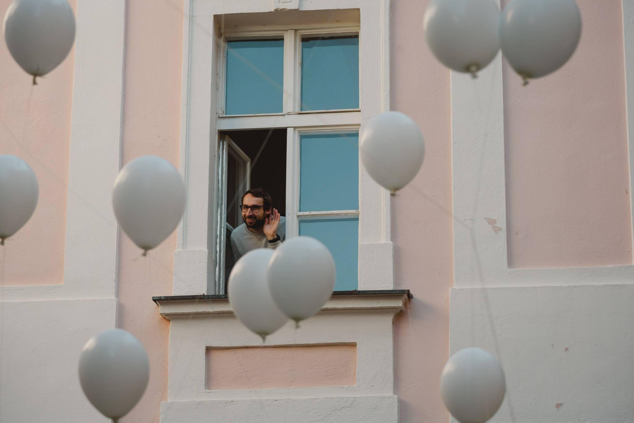 súkromná škola umeleckého priemyslu samova 14 v Nitre