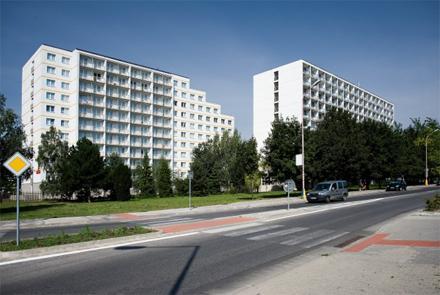 Materiálovotechnologická fakulta so sídlom v Trnave  Slovenská technická univerzita v Bratislave