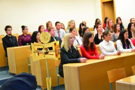 pedagogicka fakulta trvnaska univerzita v trnave