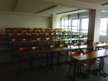 pedagogicka fakulta trnavska univerzita v trnave