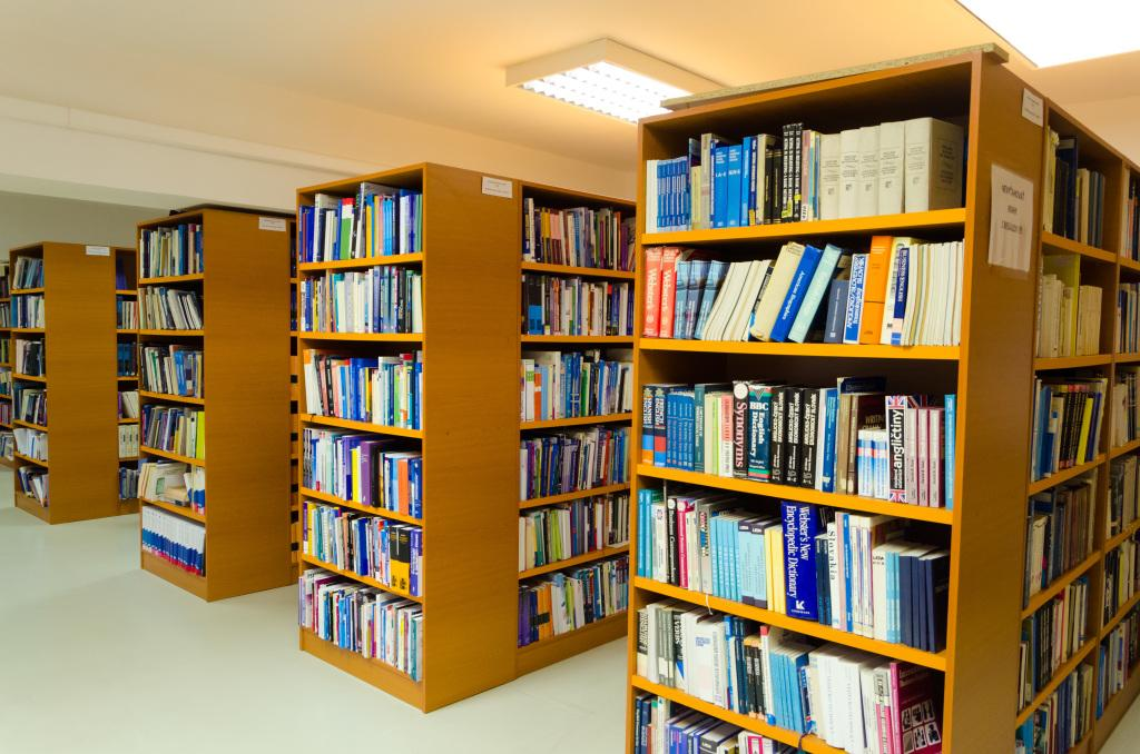 Fakulta managementu Univerzita Komenského v Bratislave