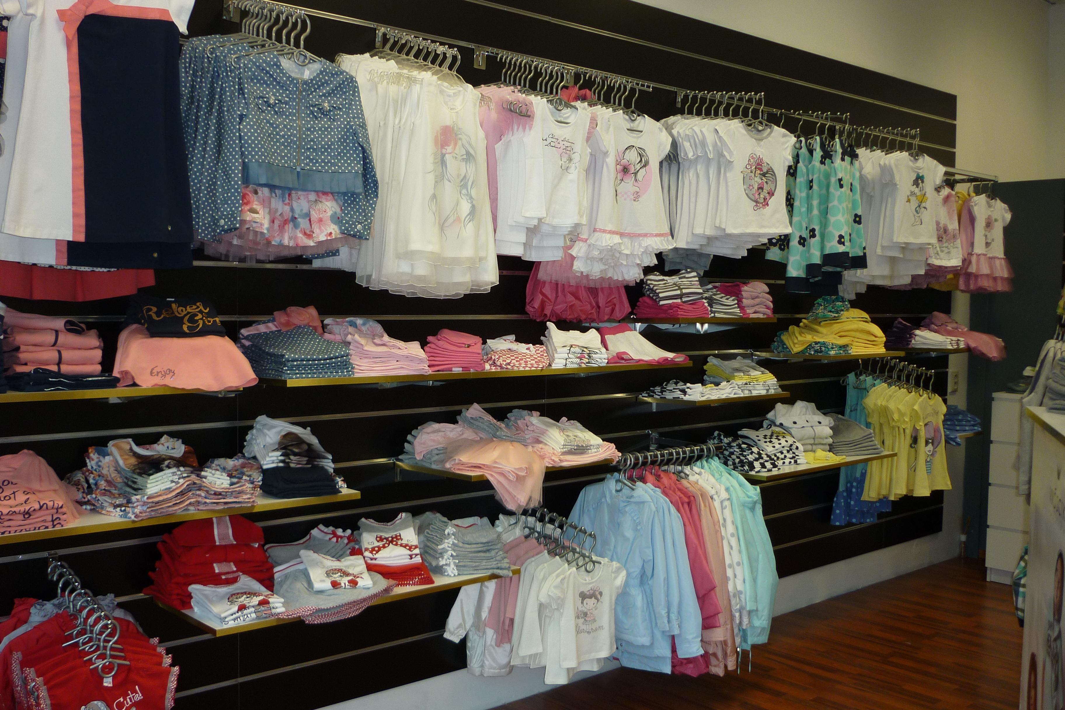 značkové detské oblečenie CEREMONY Nitra