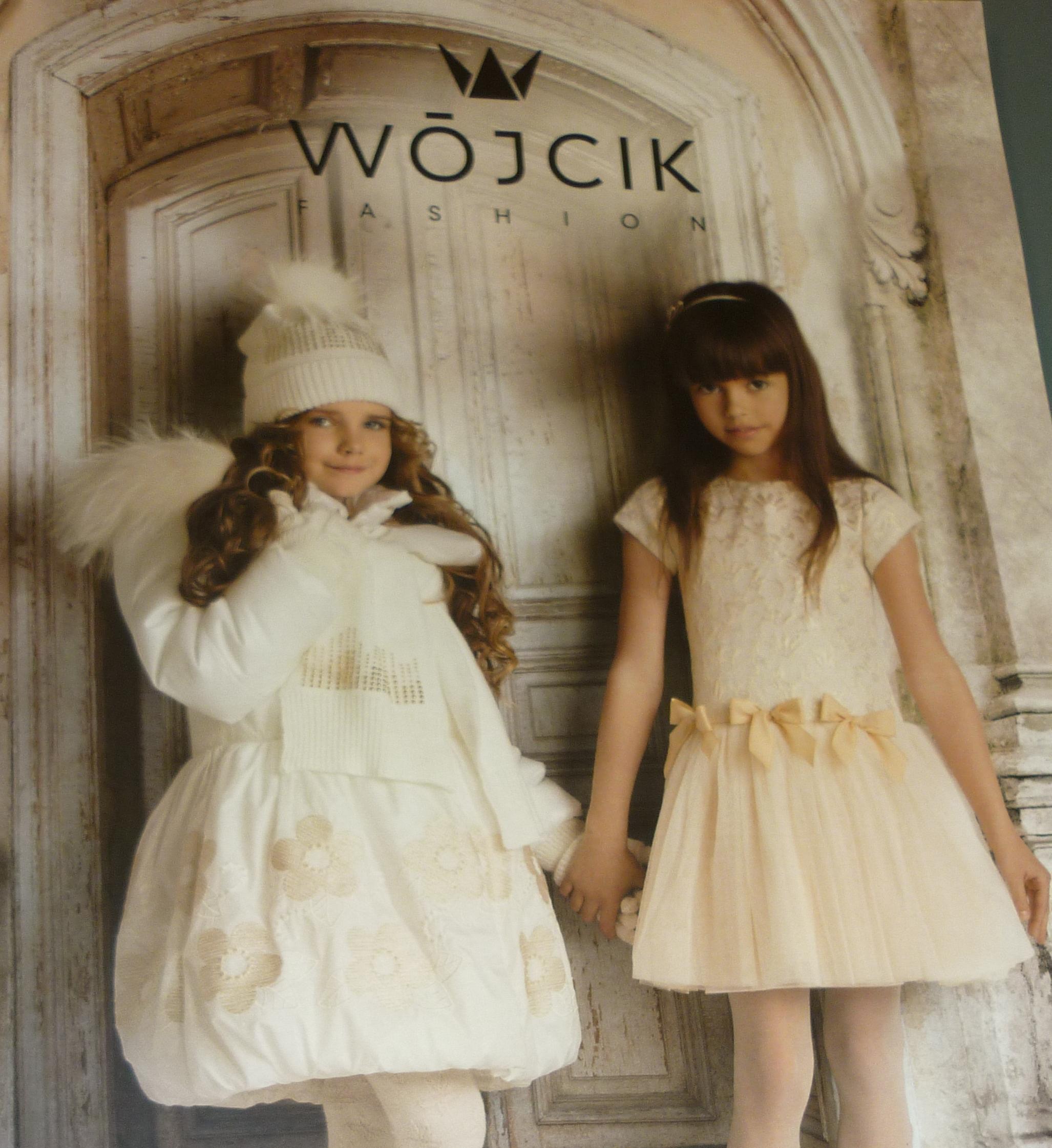 značkové oblečenie pre dievčatá CERMEMONY Nitra