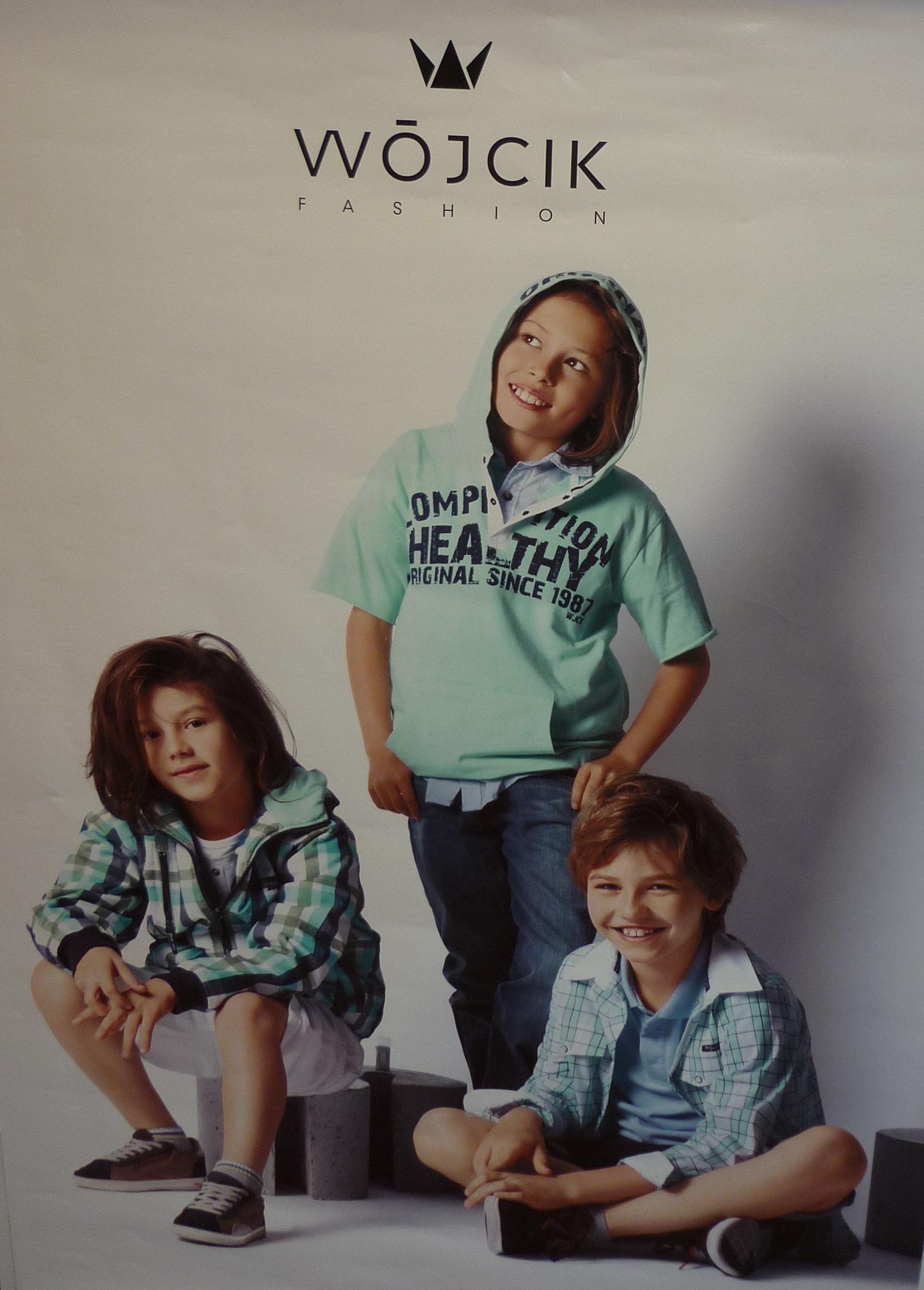 značkové oblečenie pre chlapcov CEREMONY Nitra