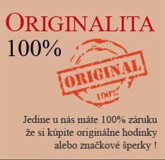 E shop skmoda.sk