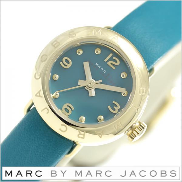 štýlové hodinky Marc Jacobs skmoda.sk