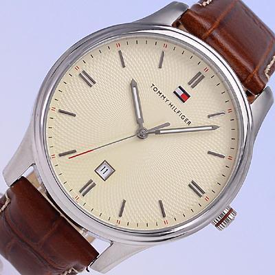 hodinky Tommy Hilfiger skmoda.sk