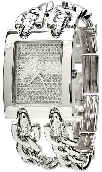 elegantné hodinky Guess skmoda.sk