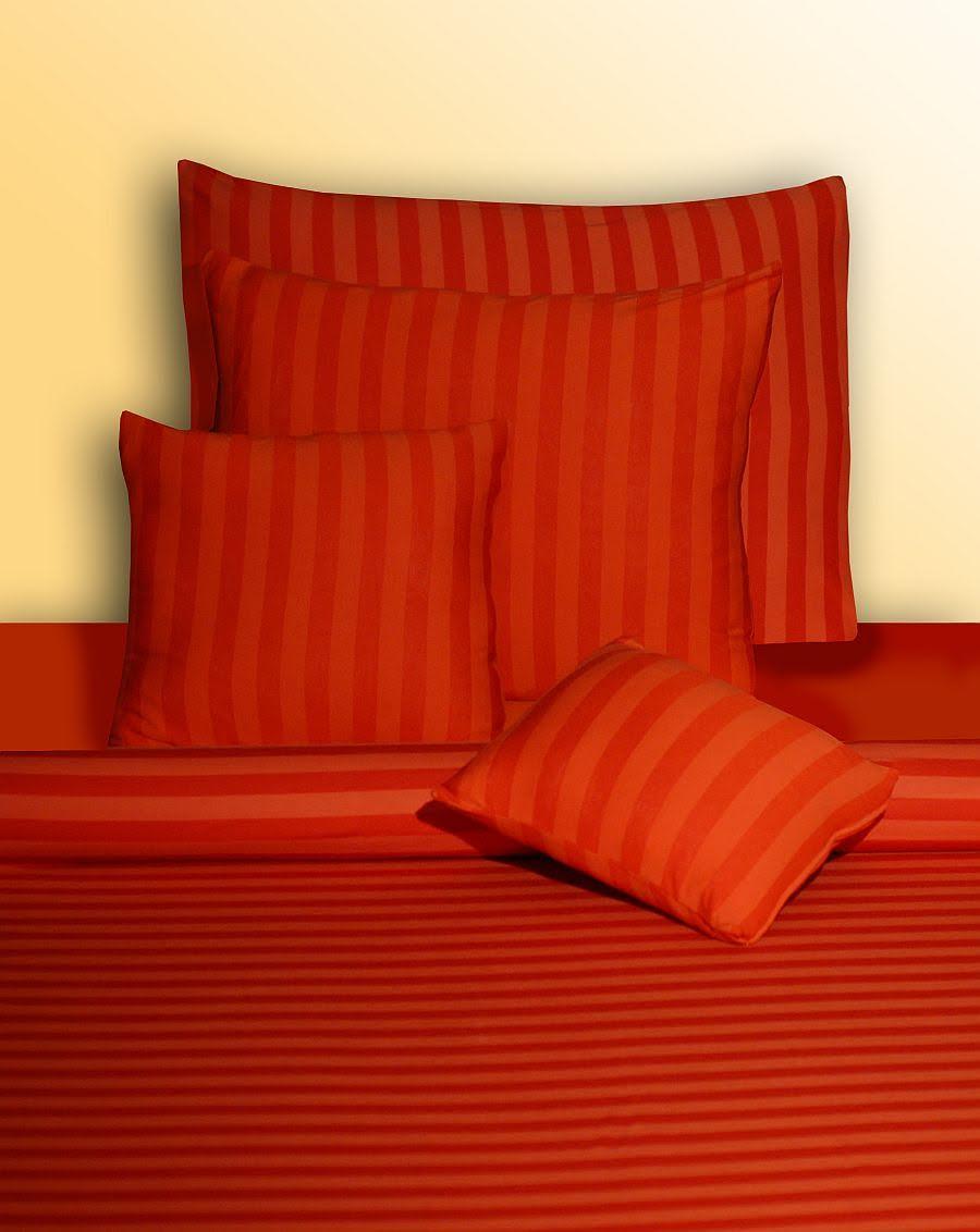 MARIMPEX - posteľná súprava COMFORT