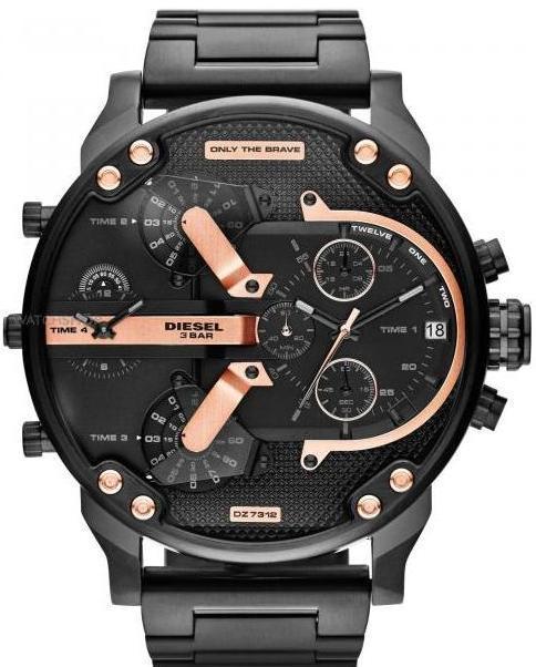 hodinky Tommy Hilfiger e-shop skmoda.sk