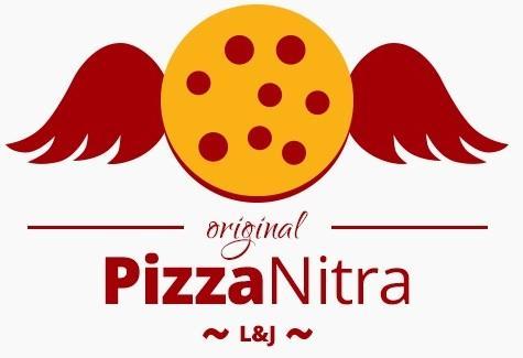 Pizza Nitra