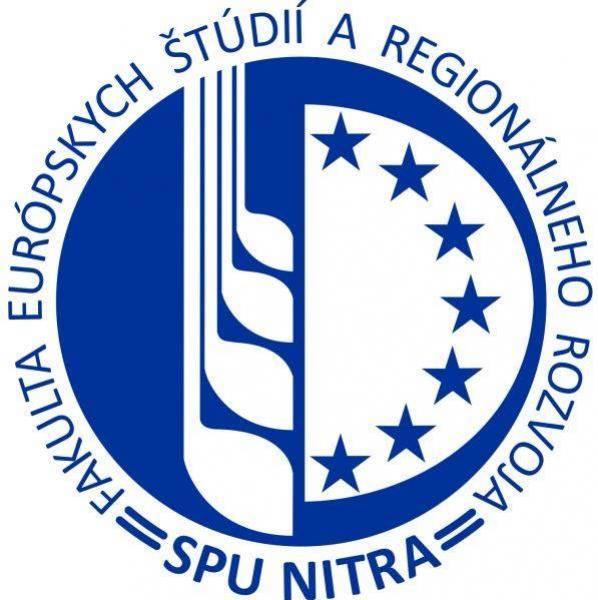 fakulta europskych studii nitra