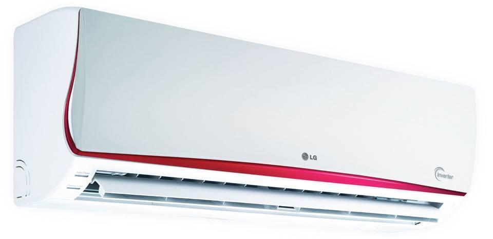 Servis chladiacej a klimatizačnej techniky KLIMACHLAD Nitra