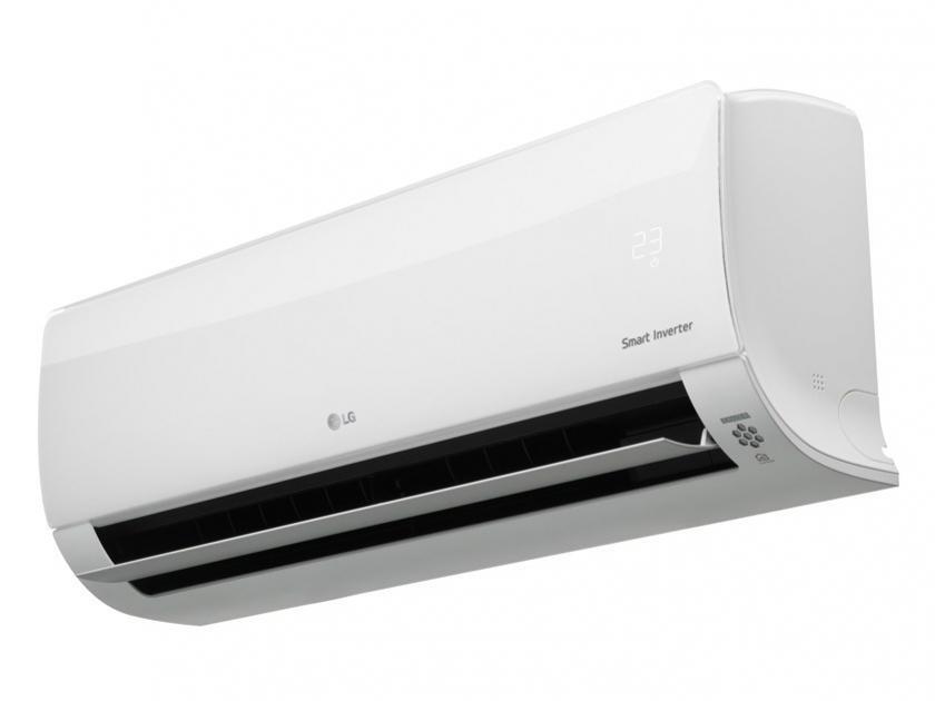 oprava a servis klimatizacie