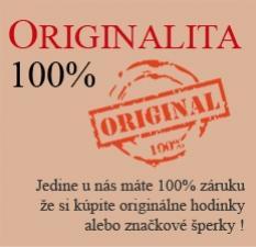 skmoda.sk