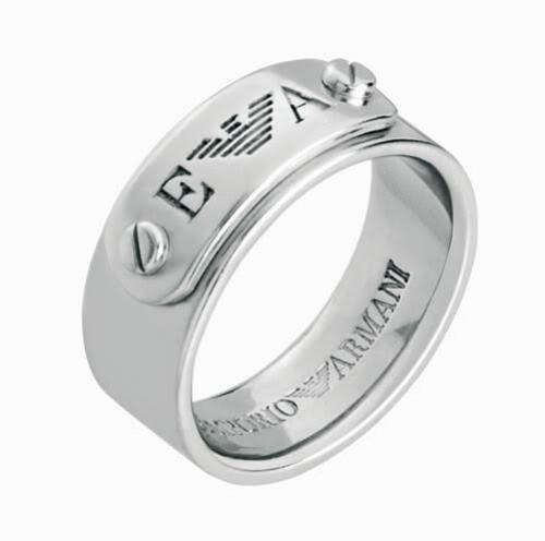 prsteň skmoda.sk