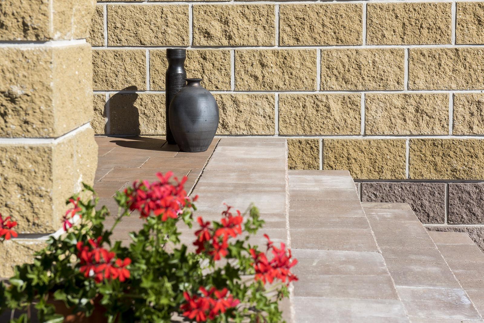 betonove tvarnice nitra