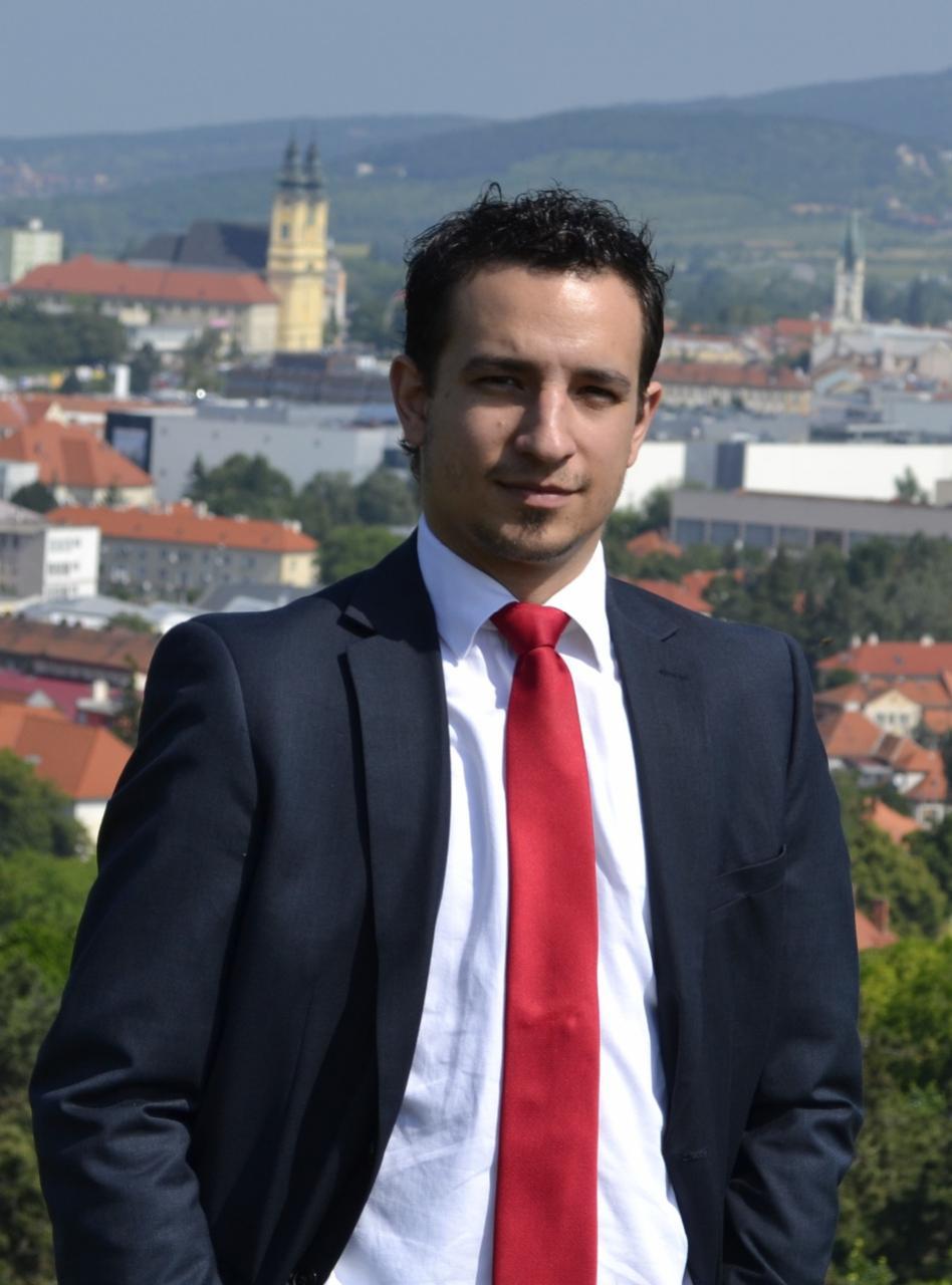 Finančné služby Martin Kukla Nitra