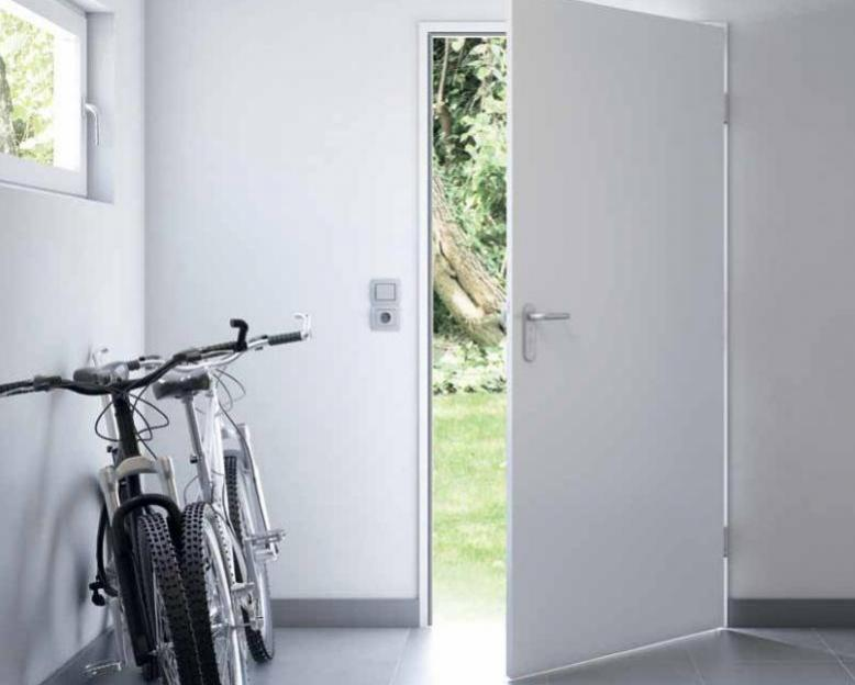 Plastové okná a dvere Vito for plast Nitra