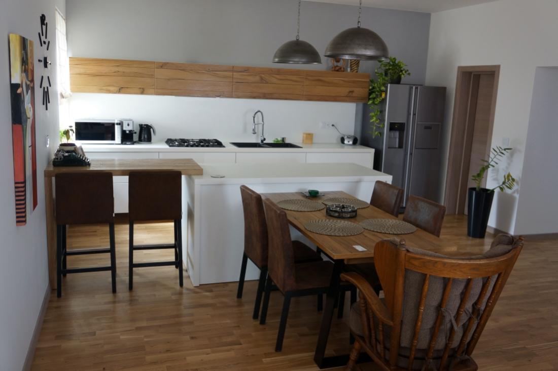 kuchyna na mieru embd nitra