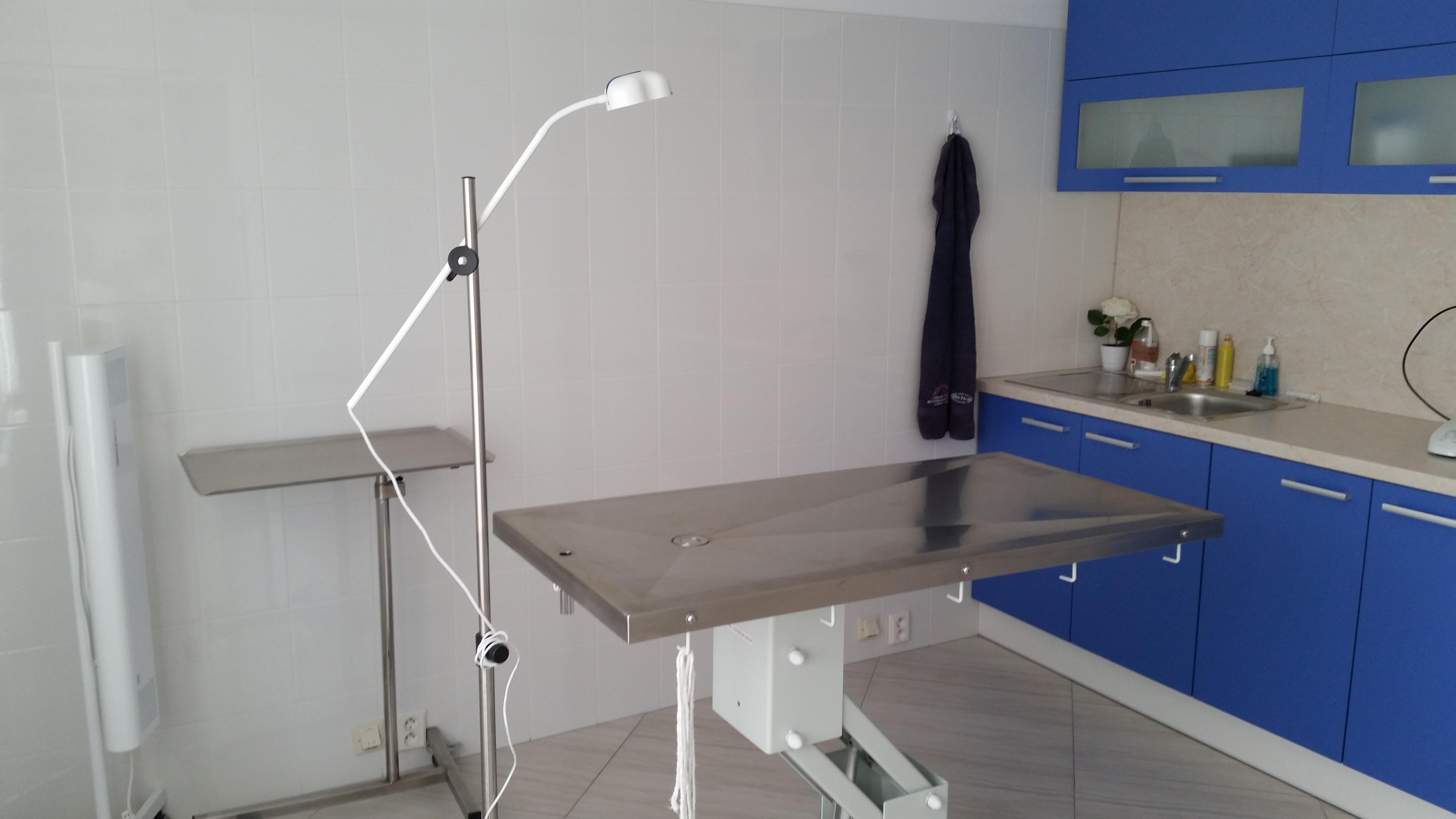 veterinarna ambulancia sigivet nitra