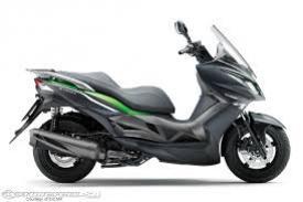 servis motoriek motogem nitra