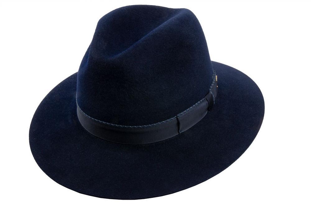 klobúky nitra