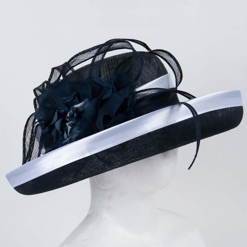 elegantné klobúky nitra