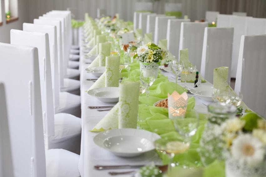 svadba penzión salaš cabaj