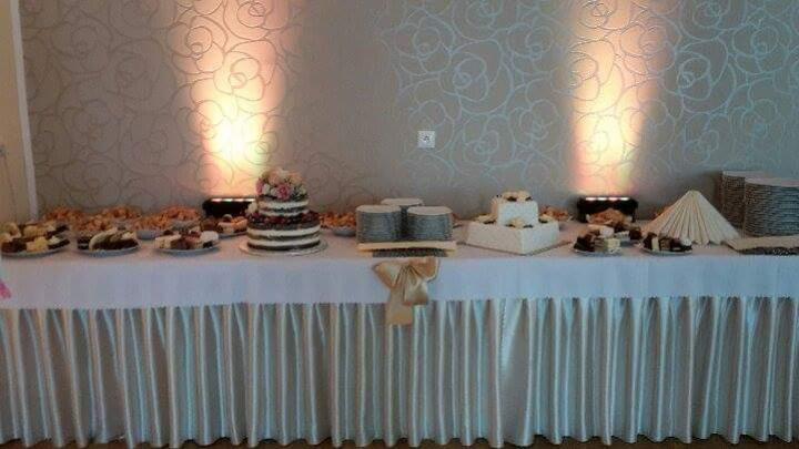 svadba nitra