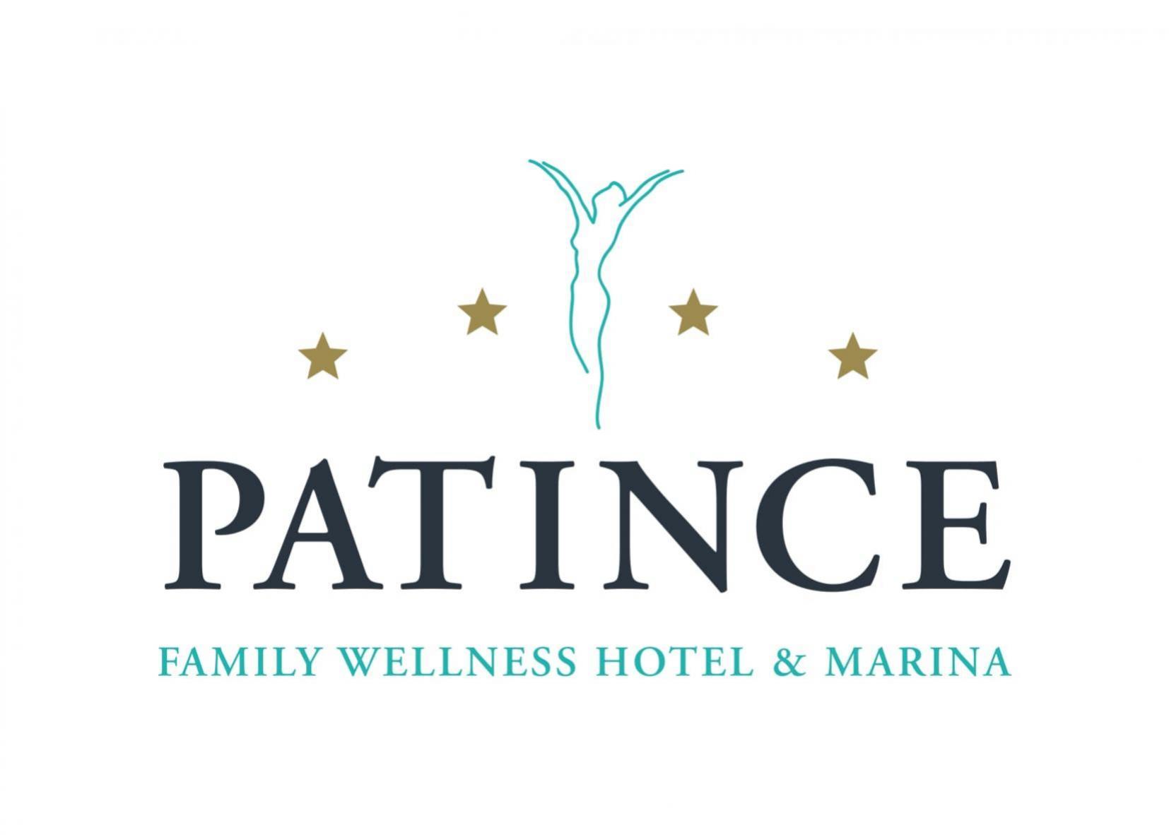 Patince
