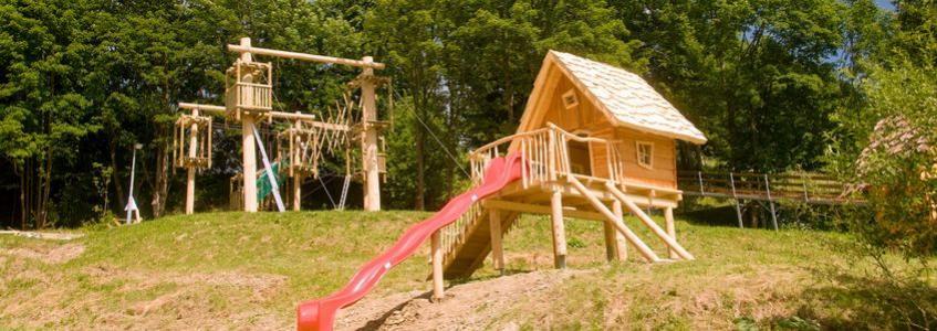 mysiacikov detsky park donovaly