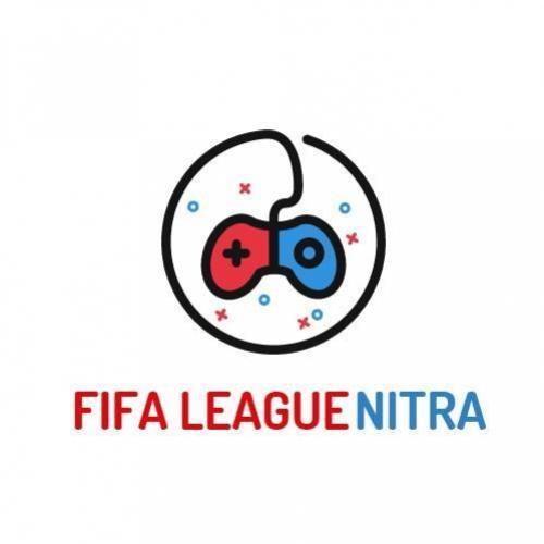 fifa league nitra