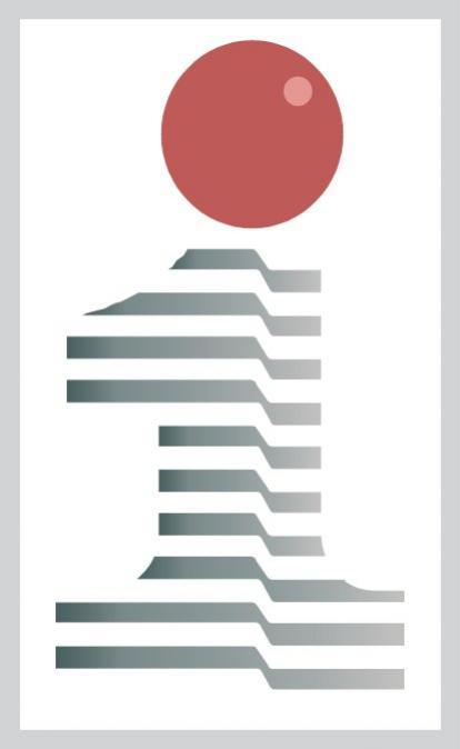 Účtovná firma INEKORS